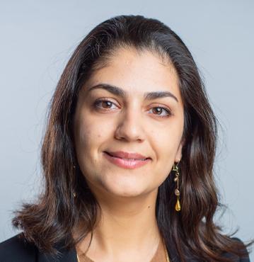 Dr Mona, Calgary dentist