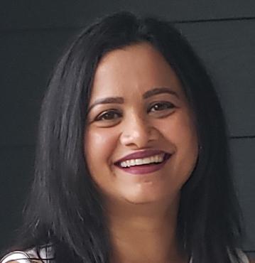 Dr Patel SE Calgary Dentist